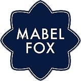 Mabel Fox logo